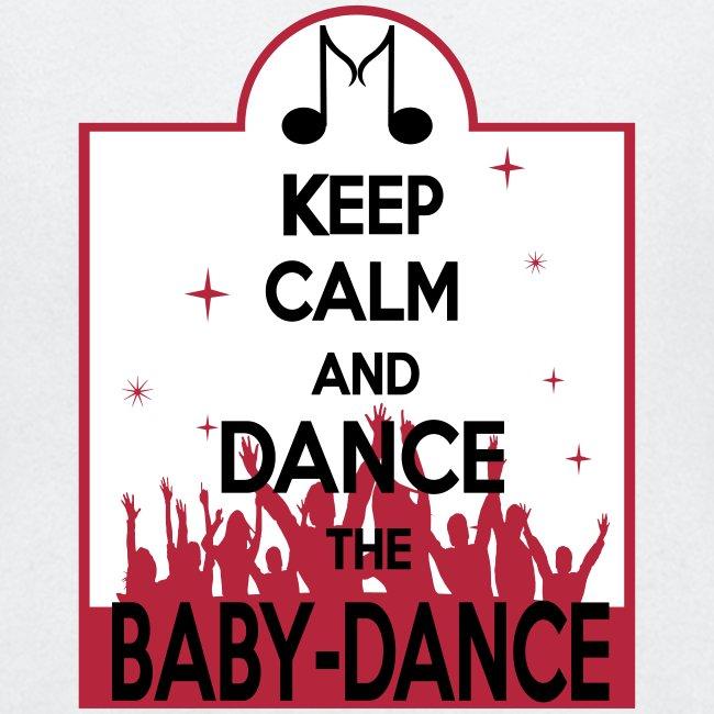 baby-dance3b