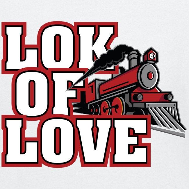 LOK OF LOVE 3