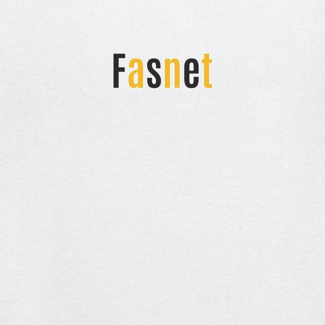 Fasnet