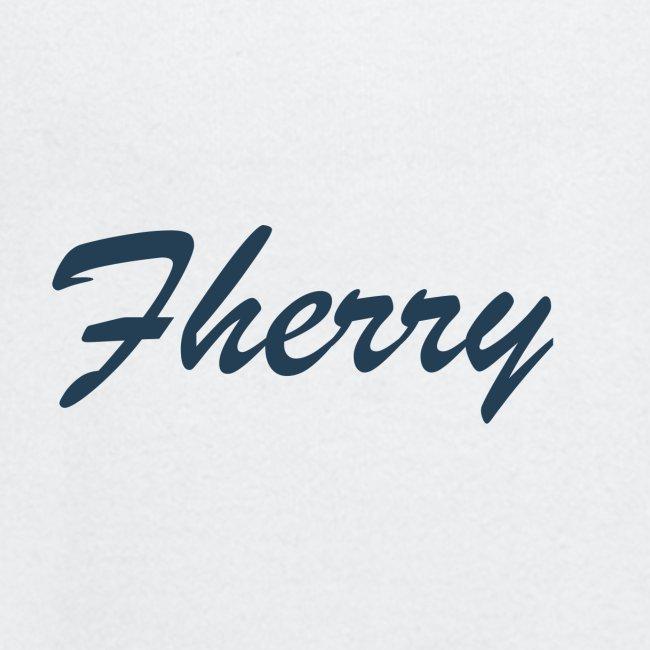 Fherry