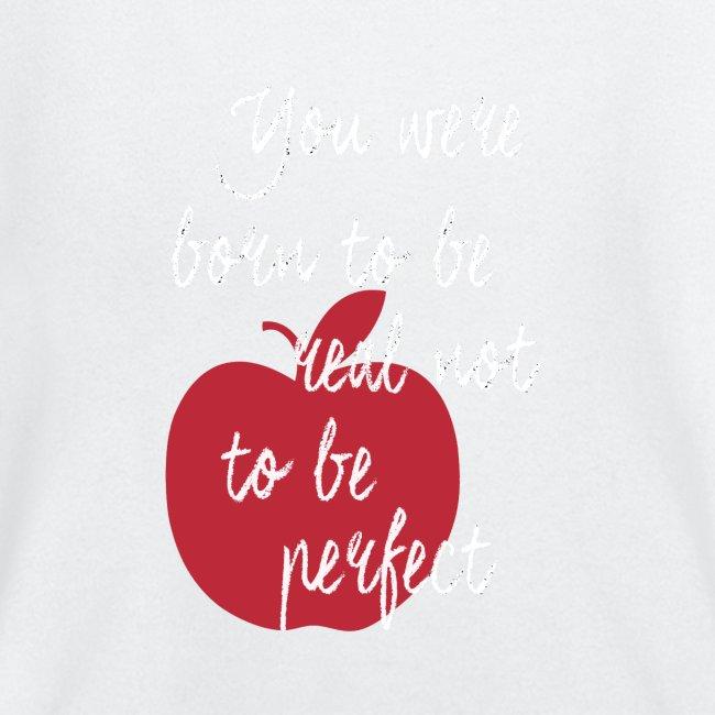 Apple sentence
