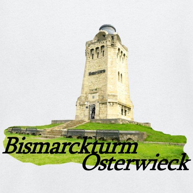 bismarckturm osterwieck 3