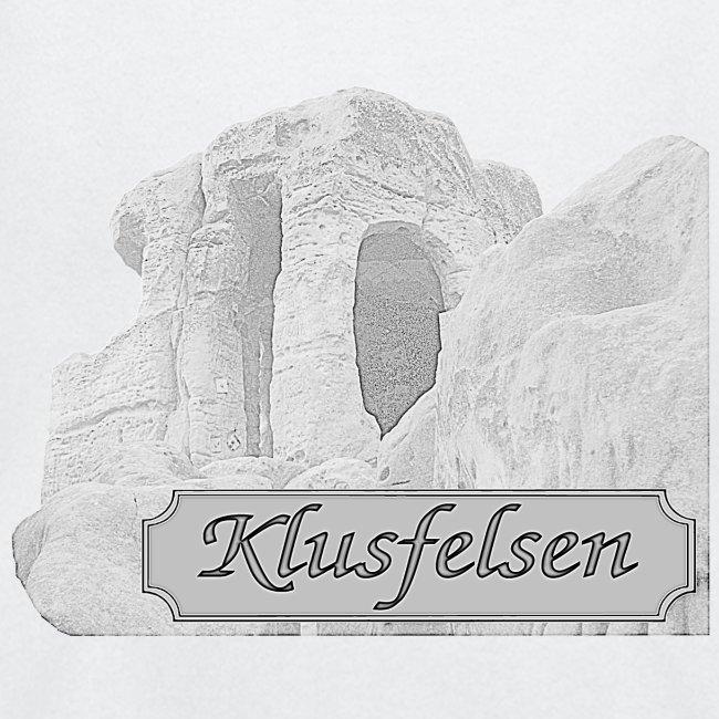 klusfelsen halberstadt klause 2