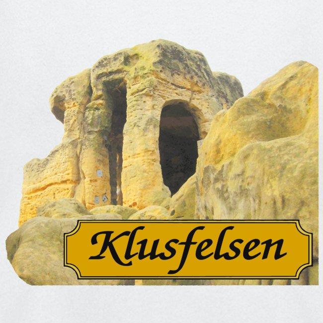 klusfelsen halberstadt klause 3
