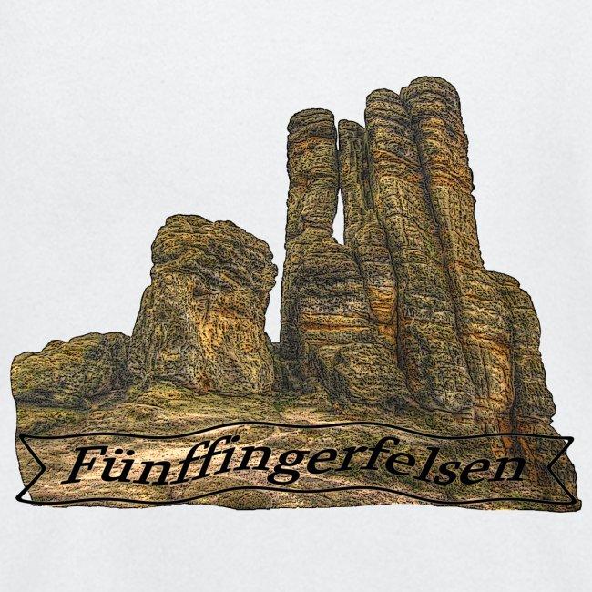 fuenffingerfelsen halberstadt