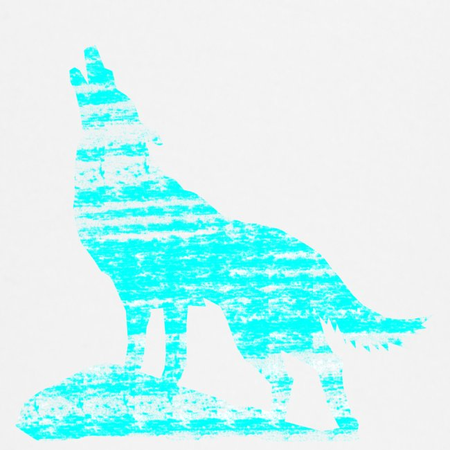 STAFF PICKS - THE WOLF
