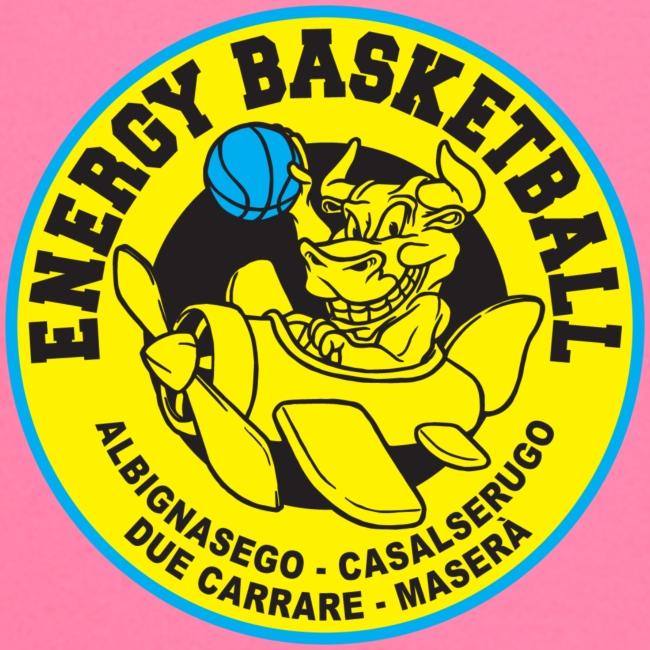 phone energy basketball