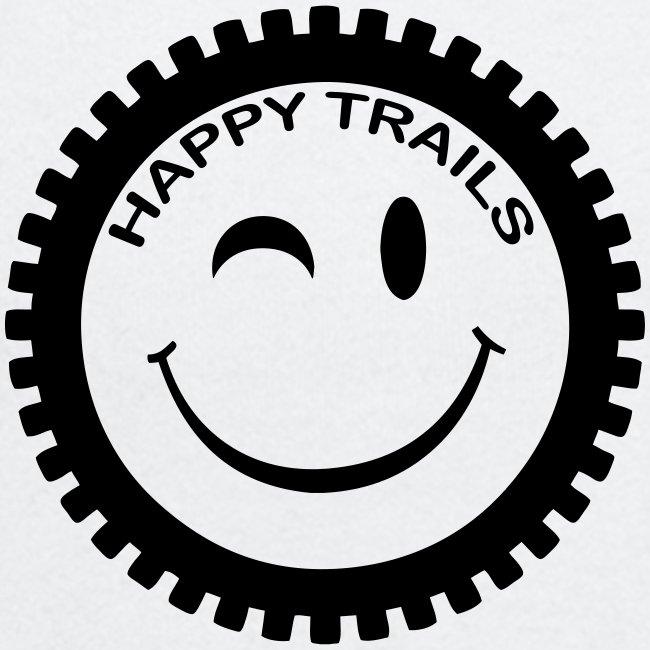 2016_HappyTrails_BW_new2