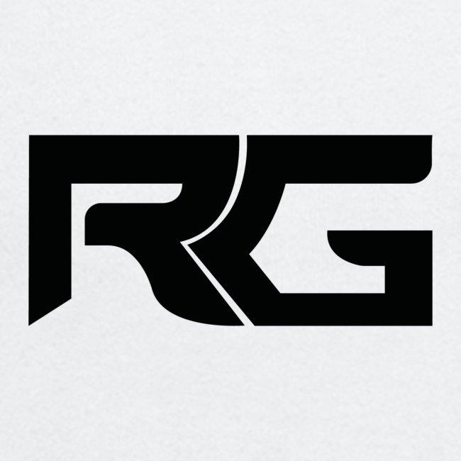 Revelation gaming