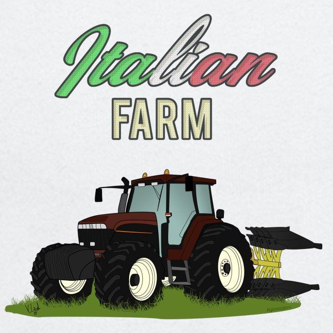 Italian Farm official T-SHIRT