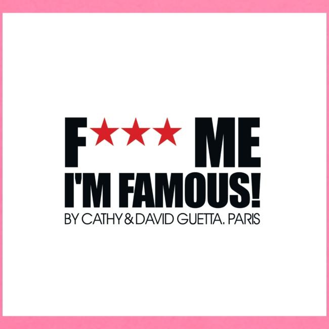 FMIF Badge