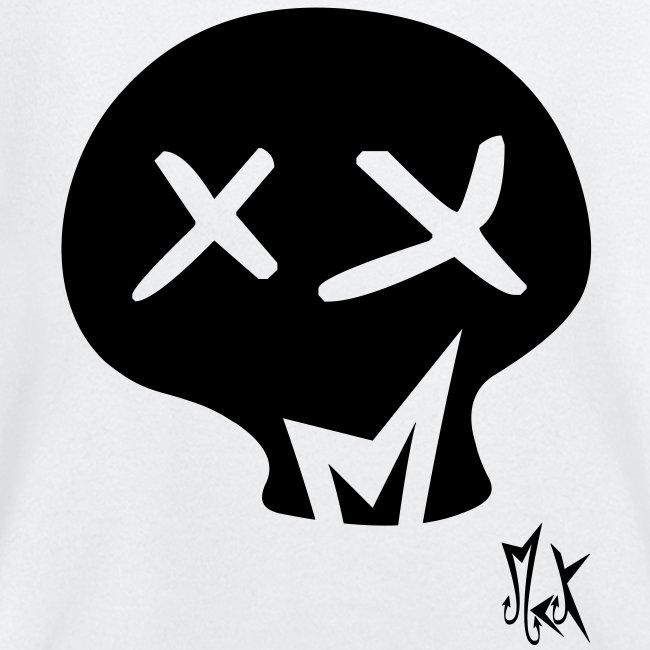 Skull McKoy