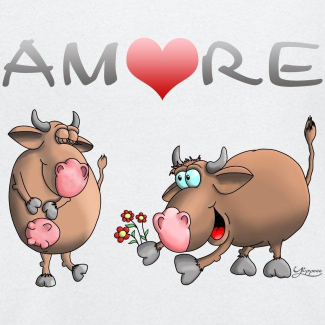 Ist cartoon liebe Liebe ist