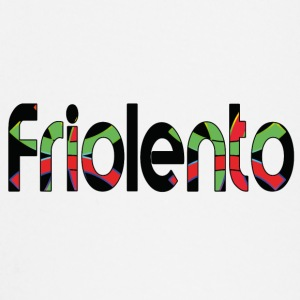 friolento - Baby Long Sleeve T-Shirt