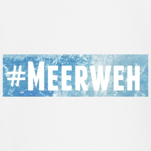 meerweh - Baby Long Sleeve T-Shirt