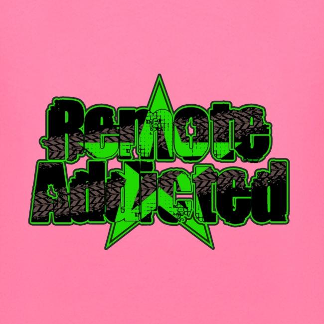 ra star slogan slime png