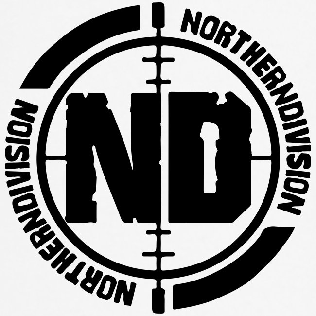 ND CROSSHAIR_TEKSTI_2017
