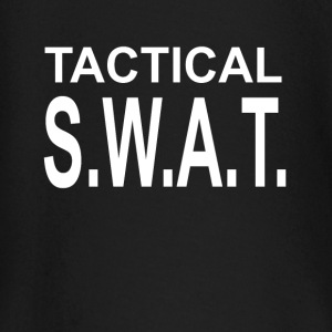 tactical - Baby Long Sleeve T-Shirt