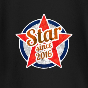 Gift for Stars born in 2016 - Baby Long Sleeve T-Shirt