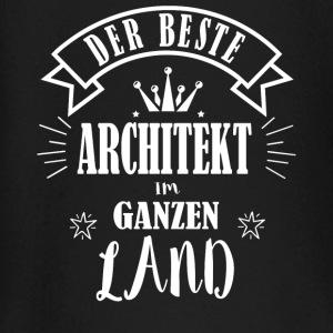 suchbegriff graphic art babykleidung spreadshirt. Black Bedroom Furniture Sets. Home Design Ideas