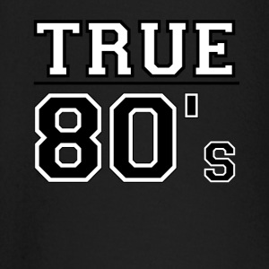 True80-small - Baby Long Sleeve T-Shirt