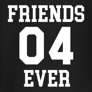FRIENDS EVER 04 - Baby Long Sleeve T-Shirt