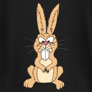 Rabbit - Baby Long Sleeve T-Shirt