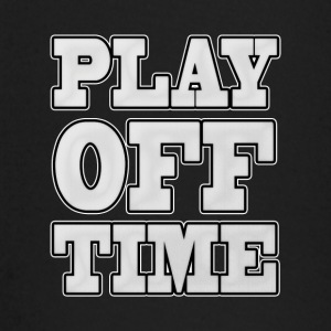 Playoff Time - Baby Long Sleeve T-Shirt