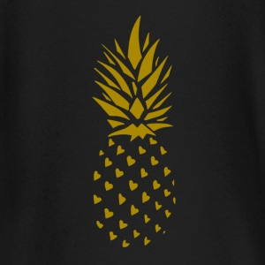 Pineapple Gold - T-shirt