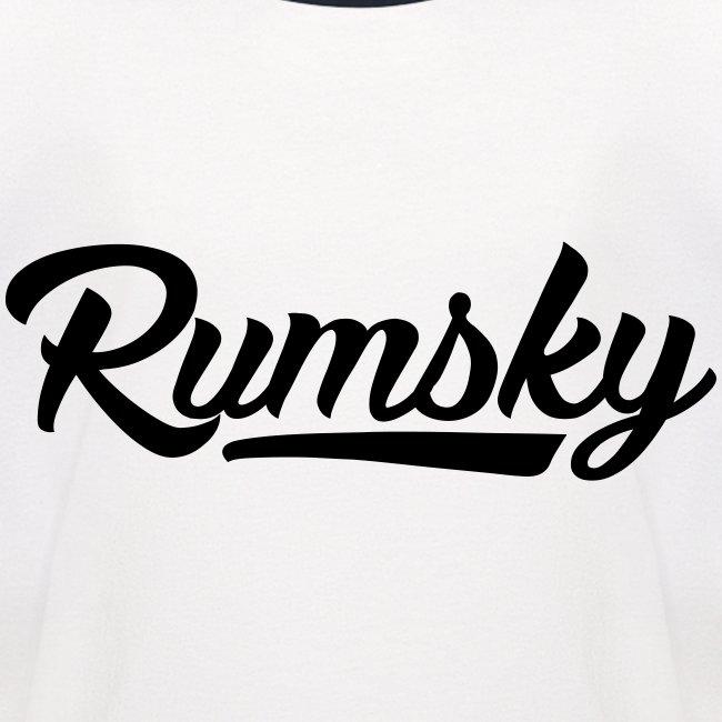 Rumsky-logo