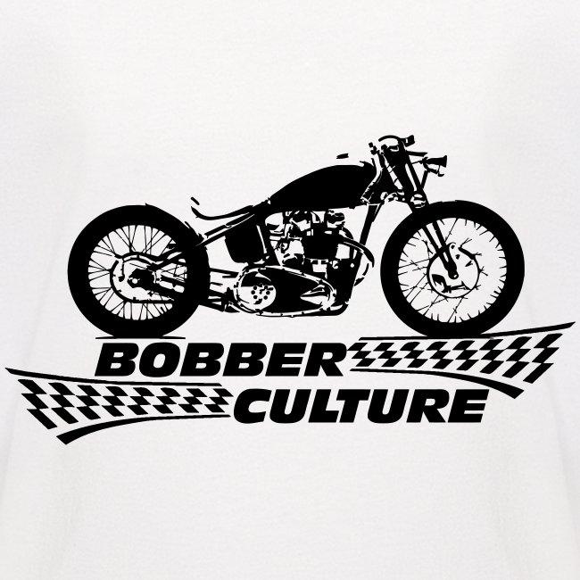 Bobber Culture