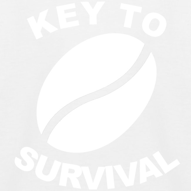 Key-to-survival-weiß