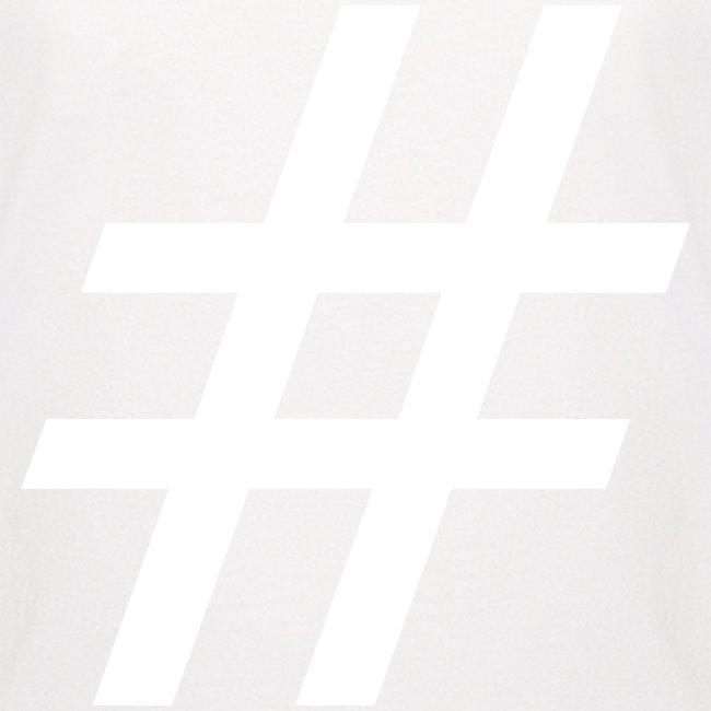 Hashtag Team