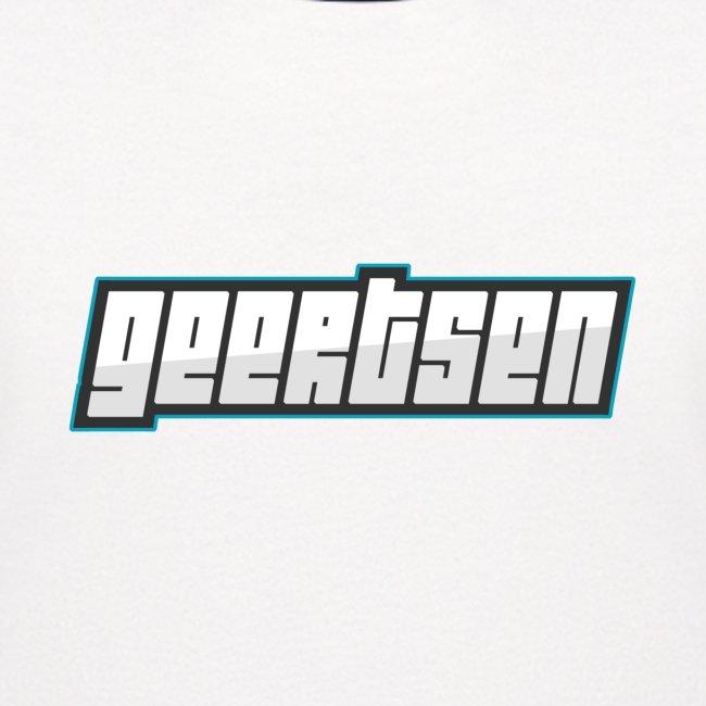 GeertsenPNG png
