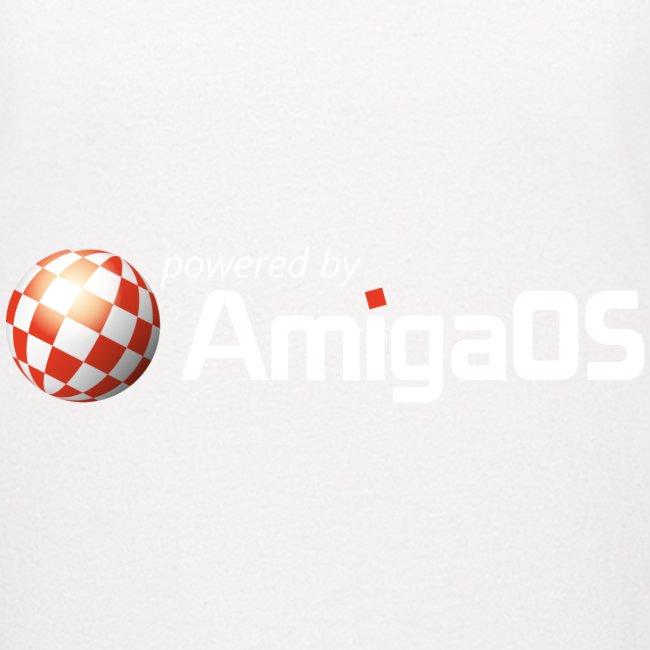 PoweredByAmigaOS white