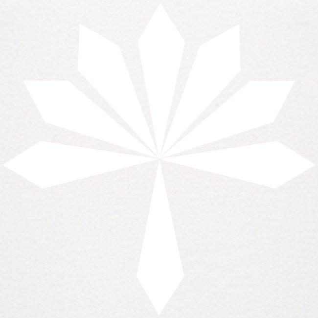 GBIGBO zjebeezjeboo - Rock - Fleur [FlexPrint]