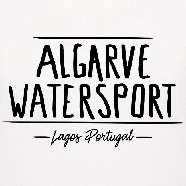 Algarve Watersport - Lagos, Portugal