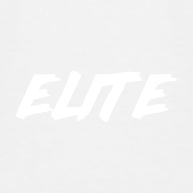 Elite-White