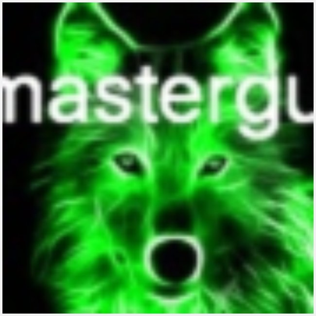 sit for master guy