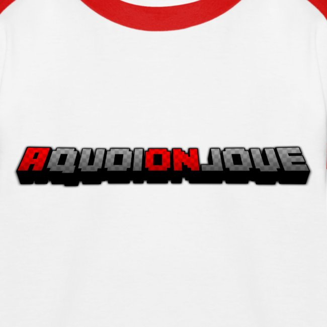 AquoiOnJoue 2017 png