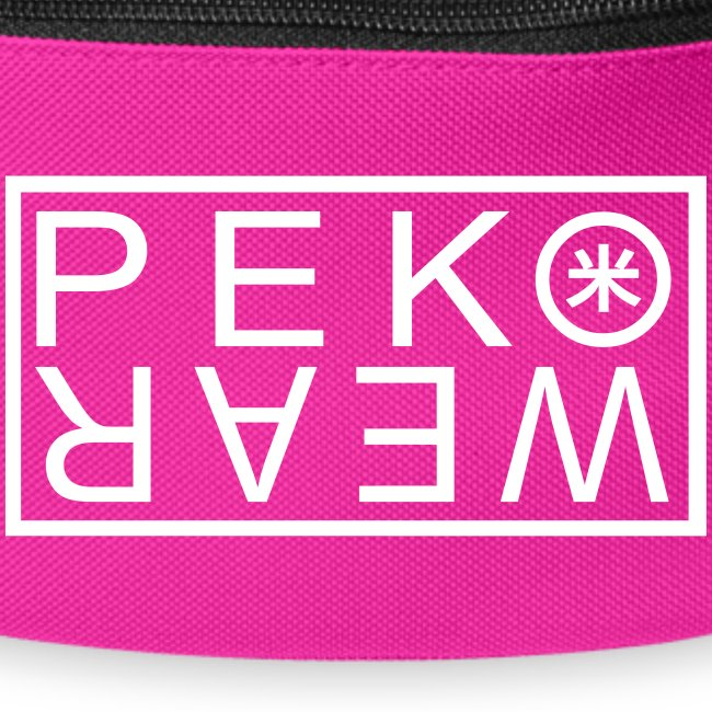 peko wear vector