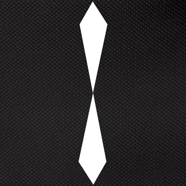 GBIGBO zjebeezjeboo - Rock - Diamond [FlexPrint]