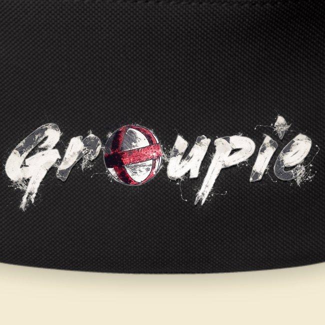 Radball | Cycle Ball Groupie