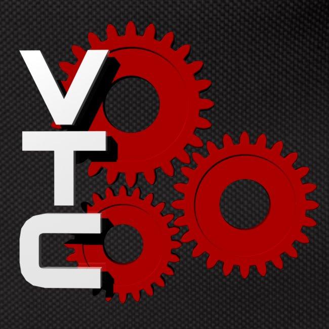 VTC_Profil_logo_2