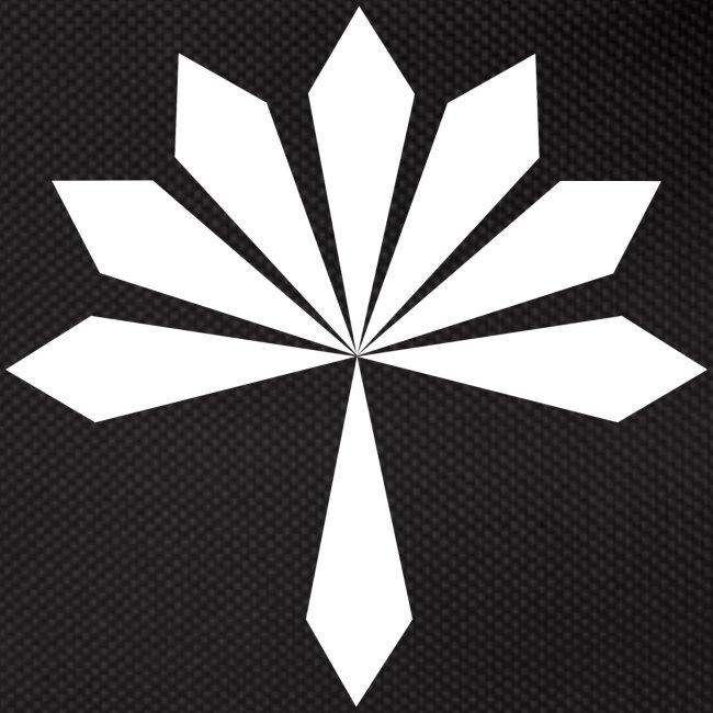 GBIGBO zjebeezjeboo - Rock - Fleur