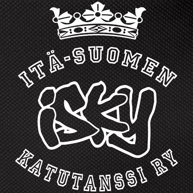 ISKY-logo