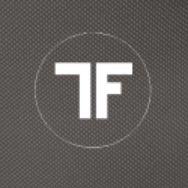 TF Edición 4.0