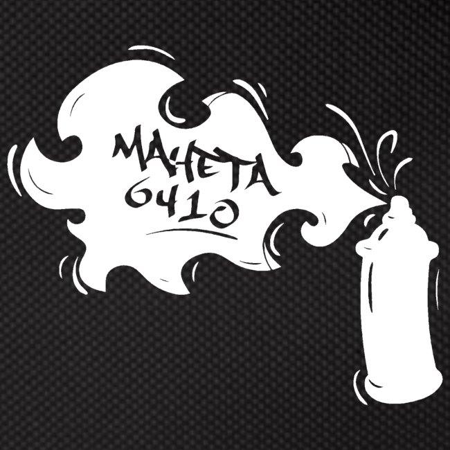 maheta3