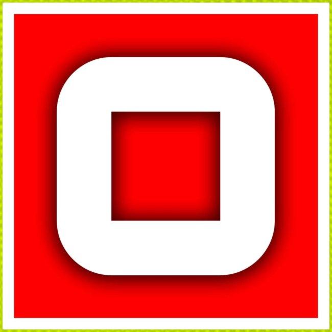 Vanlig Logo (tonåring)