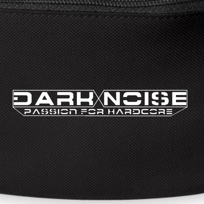 dark noise6 big png
